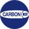 Aktívne uhlie NSF