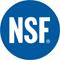 NSF certifikácia