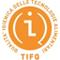 Certyfikat TIFQ